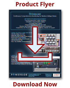 drivescan product flyer